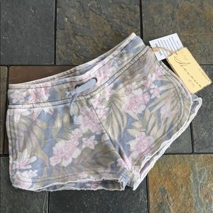 Vintage Havana Shorts (NWT)